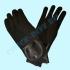 Сухие перчатки Scubapro Easy dry Pro