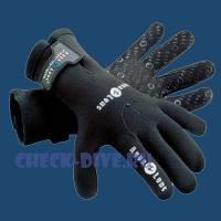 Перчатки Aqualung Termocline zip 5мм 1