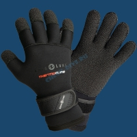 Перчатки Aqualung Thermo Kevlar 5мм 1