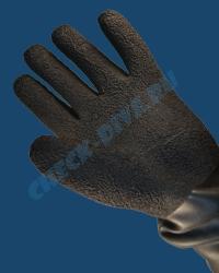 Сухие перчатки Scubapro Easy dry Pro 4