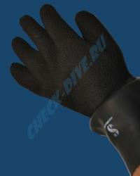 Сухие перчатки Scubapro Easy dry Pro 5