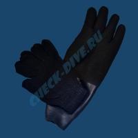 Сухие перчатки Scubapro Easy dry Pro 3
