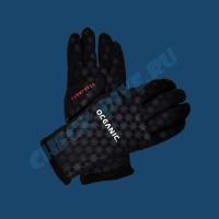 Перчатки Oceanic Cyberskin 2мм 4