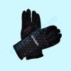 Перчатки Oceanic Cyberskin 2мм