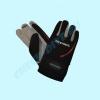 Перчатки Oceanic ReefPro 2мм
