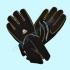 Перчатки Waterproof G1 3мм Aramid кевлар