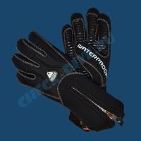 Перчатки Waterproof G1 5 мм 1