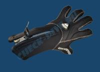 Перчатки Waterproof G1 5 мм 3