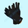 Перчатки Aqualock 5 мм