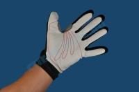Перчатки Aqualung Admiral II 2мм 3