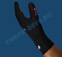 Перчатки AquaLung Kai 2мм 2
