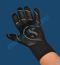 Перчатки EverFlex 5 мм 3