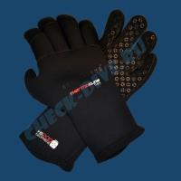 Перчатки Aqualung Thermo Flex 3мм 1