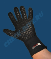 Перчатки Aqualung Thermo Flex 3мм 5