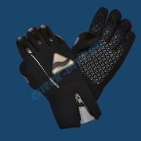 Неопреновые перчатки 5мм G-Flex X-Treme 1
