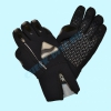 Неопреновые перчатки 5мм G-Flex X-Treme