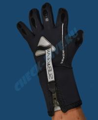 Неопреновые перчатки 5мм G-Flex X-Treme 4