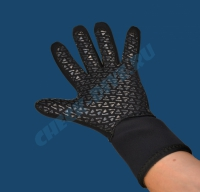 Неопреновые перчатки 5мм G-Flex X-Treme 5