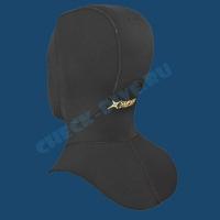 Шлем для дайвинга Ninja 3/5 мм 2