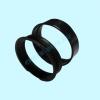 Овальные кольца для ручных обтюраторов