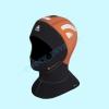 Шлем Waterproof H1 5/10 мм повышенной видимости