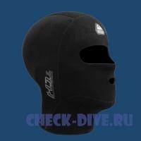 Шлем Фантомаска 1