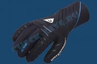 Перчатки Waterproof G50 5мм 3