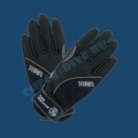 Перчатки Tusa DG-5600 2