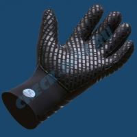 Перчатки Waterproof G50 5мм 2