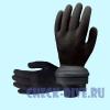 Сухие перчатки Scubapro Easy Don