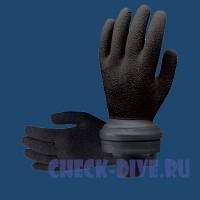 Сухие перчатки Scubapro Easy Don 1