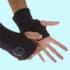 Вкладыши для сухих перчаток