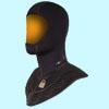 Шлем Henderson Aqualock 5 мм