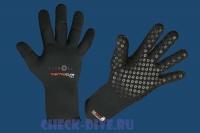 Перчатки Aqua Lung Thermo Flex 3мм 1