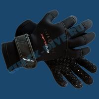 Перчатки Aqualung Thermocline 3мм 1