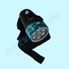 Фонарь Light&Motion Sola Dive 1200