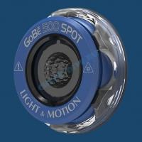Головка фонаря GoBe 500 Spot 1