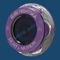 Головка фонаря GoBe NightSea 1