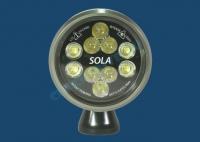 Подводный свет Sola Video 2100 S/F 2