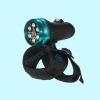Подводный фонарь Sola Dive 2000