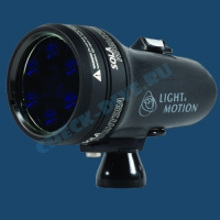 Фонарь Light&Motion Sola Night sea 2