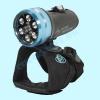 Подводный фонарь Sola Dive 800