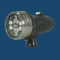 Подводный свет Sola Video 2100 S/F 1