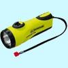 Подводный фонарь Lumen X4