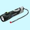 Подводный фонарь Lumen X6
