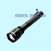 Фонарь Intova Search Light