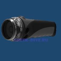Подводный фонарь GoBe Search 1