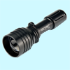 Подводный фонарь Zoomer 680