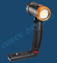Фотоаппарат Micro 2.0 (32gb+wifi) Sea Dragon 1500 5