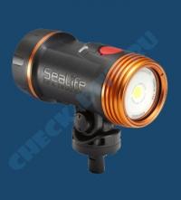 Свет для фото/видео SeaLife Sea Dragon 1500 5